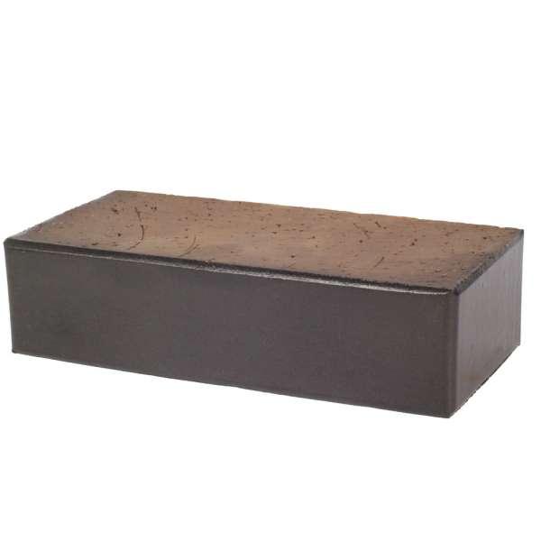 Печной керамический кирпич LODE KRYPTON, 250x120x65