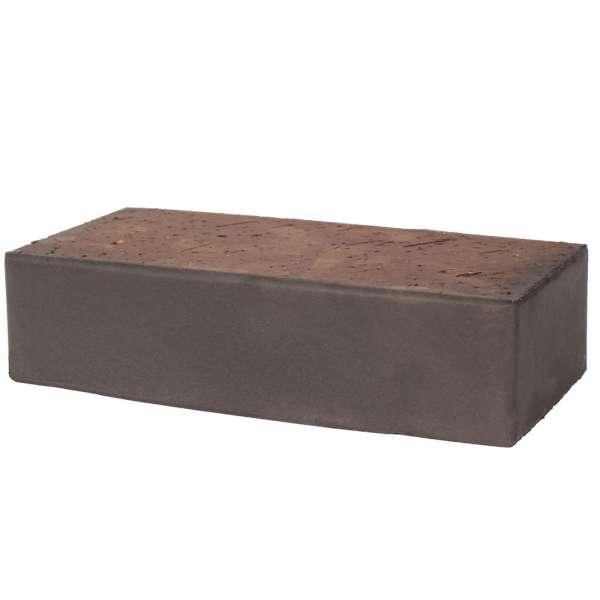 Печной керамический кирпич LODE SATURN, 250x120x65