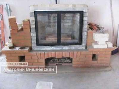 Печник Анатолий Вишневский