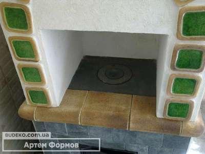 Печник Артем Формов