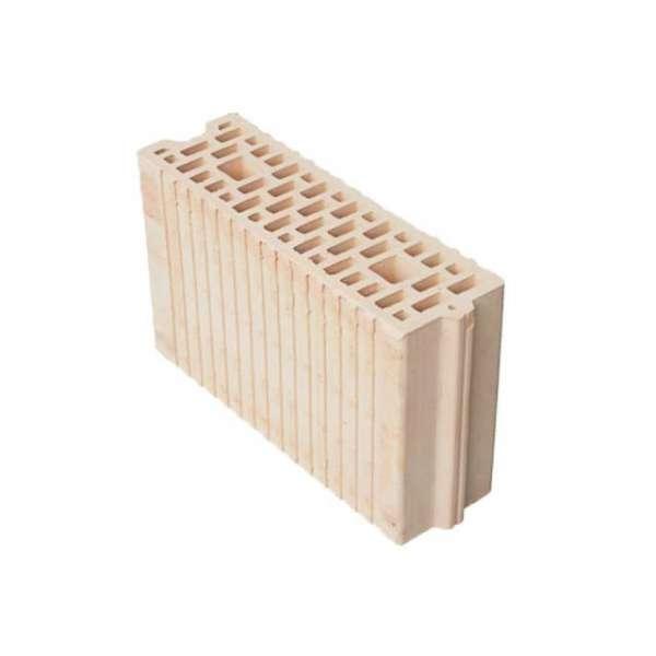 Керамический блок Кератерм 12
