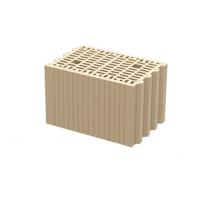 Керамический блок Кератерм 25 WB