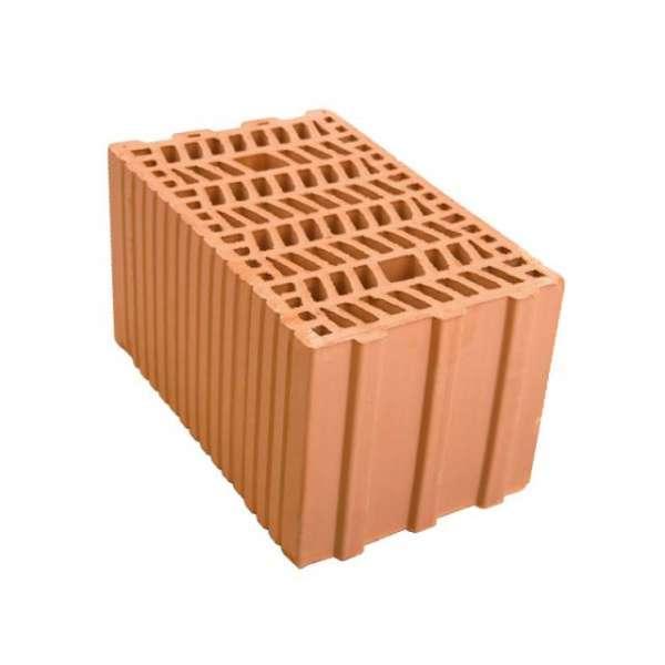 Керамический блок 250 П+Г