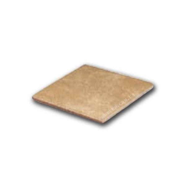 Плитка из высококачественного клинкера Tajo Base