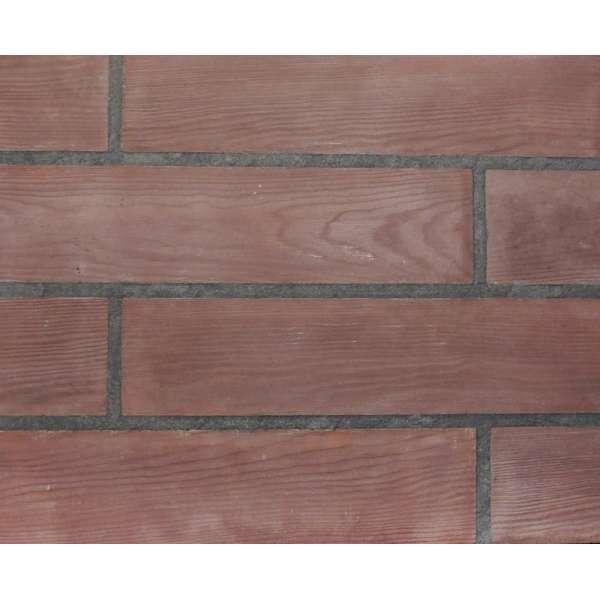 Плитка (камень) бетонная Форест Арабика