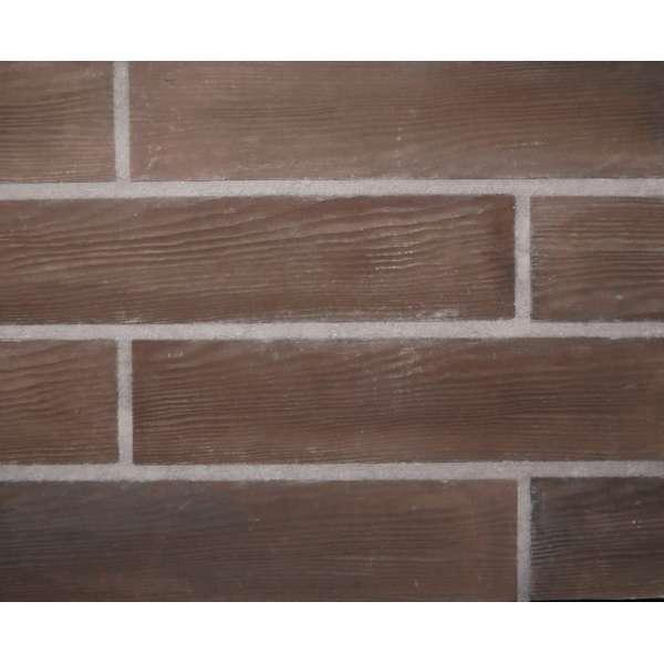 Плитка (камень) бетонная Форест Нуаро
