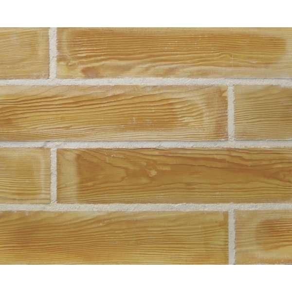Плитка (камень) бетонная Форест Онтарио