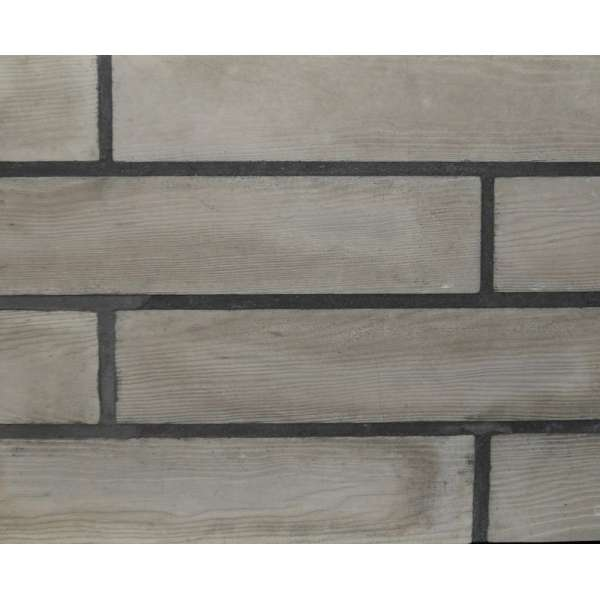Плитка (камень) бетонная Форест Сильвер