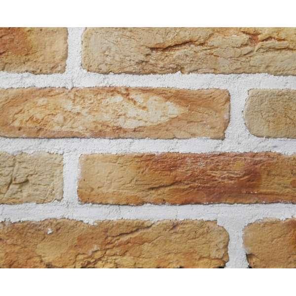 Плитка (камень) бетонная Калифорния Онтарио