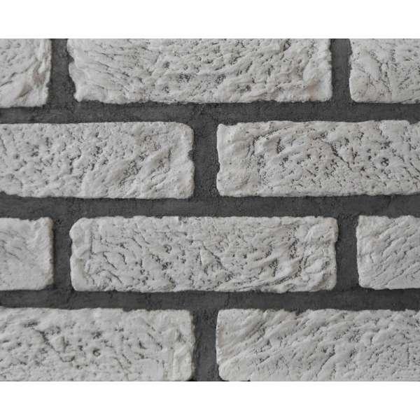 Плитка (камень) бетонная Классик Грейс