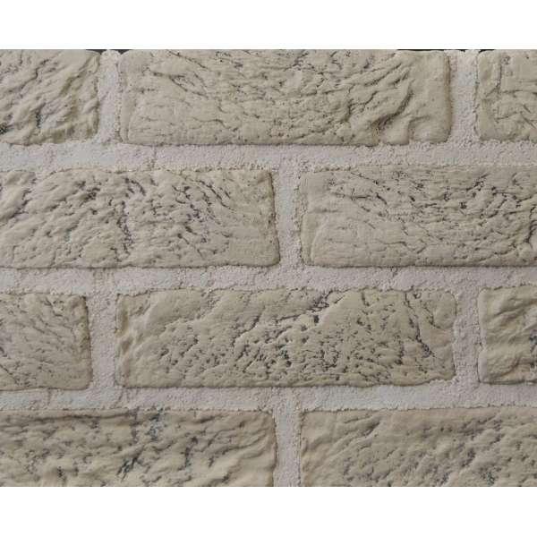 Плитка (камень) бетонная Классик Мускат