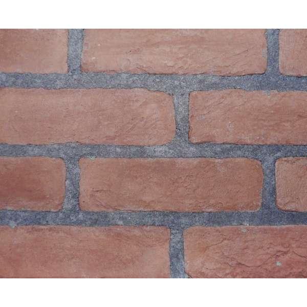 Плитка (камень) бетонная Клинкер Агора