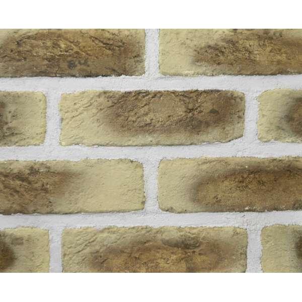 Плитка (камень) бетонная Клинкер Антик