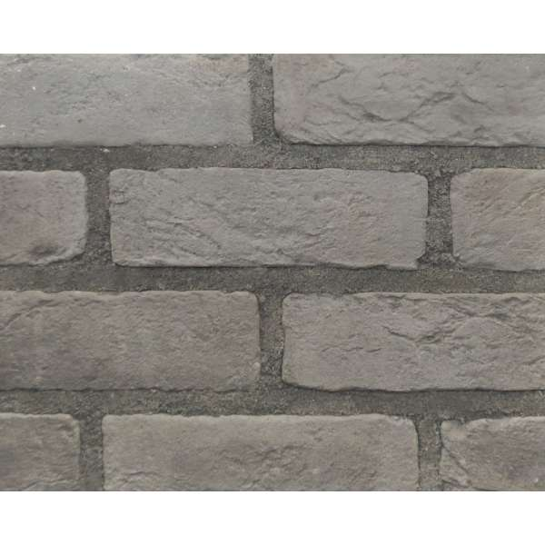Плитка (камень) бетонная Клинкер Гранж