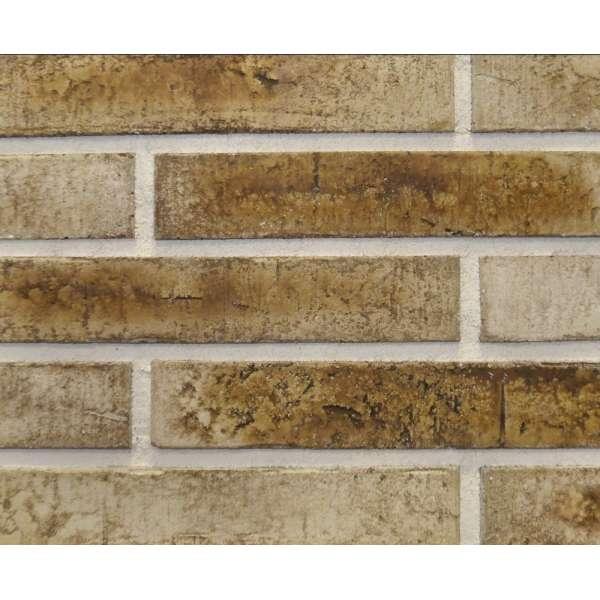 Плитка (камень) бетонная Травертин Антик