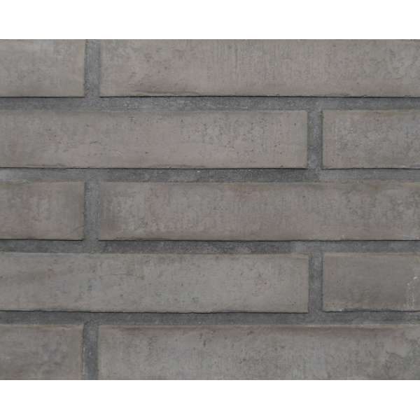 Плитка (камень) бетонная Леванто Гранж