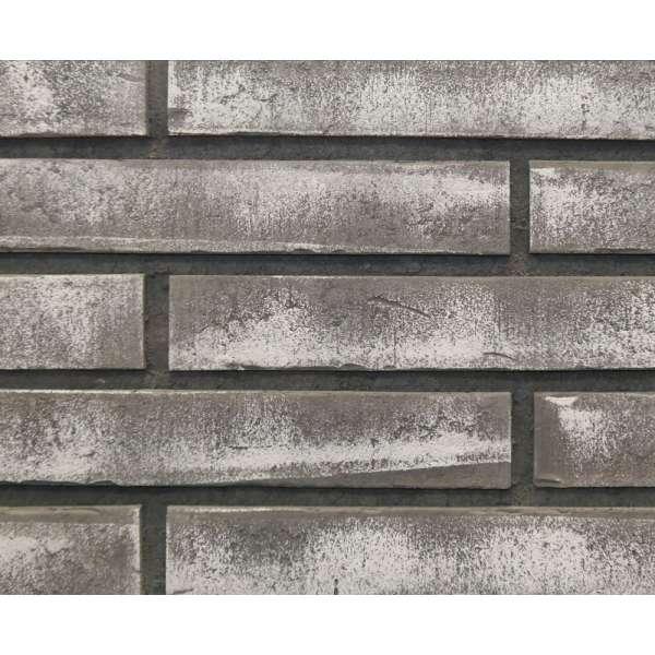 Плитка (камень) бетонная Леванто Гранж Тиза