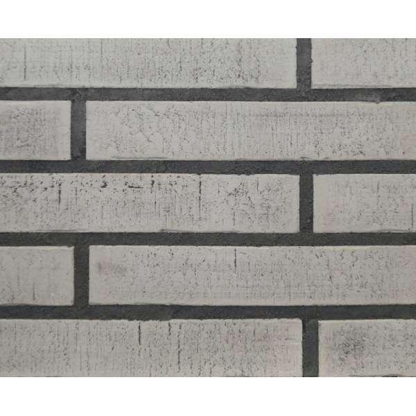 Плитка (камень) бетонная Леванто Грейс