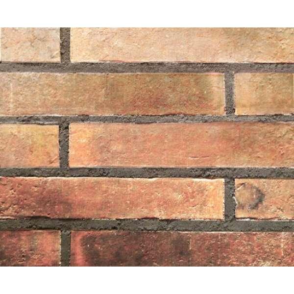 Плитка (камень) бетонная Леванто Морван