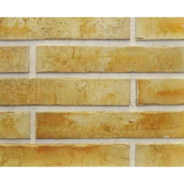Плитка (камень) бетонная Леванто Онтарио