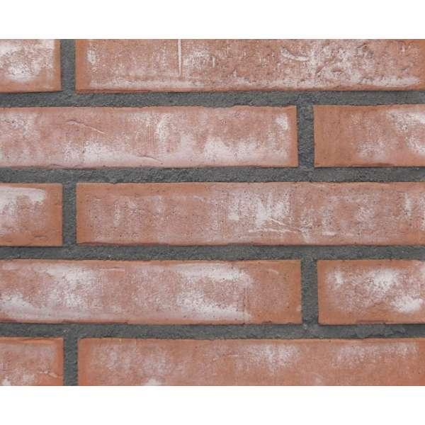 Плитка (камень) бетонная Леванто Россо Тиза