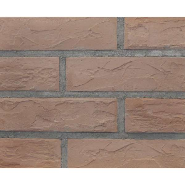 Плитка (камень) бетонная Рейнбоу Агора