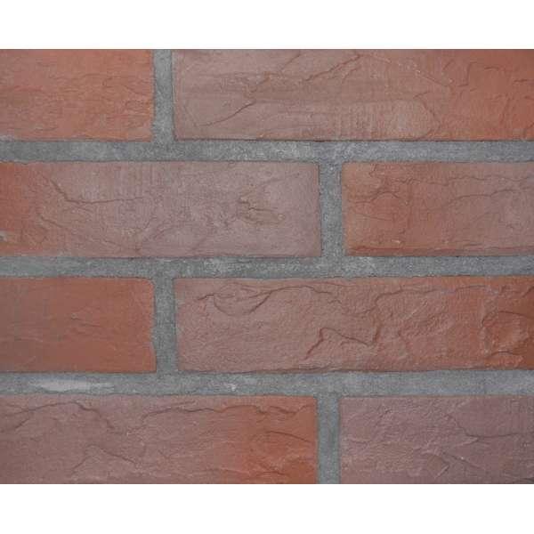 Плитка (камень) бетонная Рейнбоу Допио