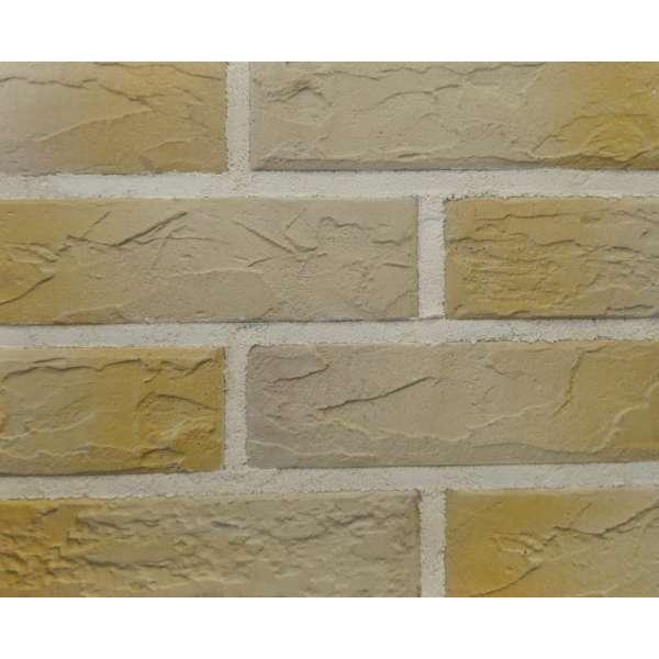 Плитка (камень) бетонная Рейнбоу Лате