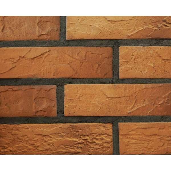 Плитка (камень) бетонная Рейнбоу Монтана