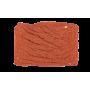Декоративная плитка ручной формовки FABRICK STOLZ WDF KLEINE, 100х65х20 мм