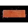 Декоративная плитка ручной формовки FABRICK STOLZ WDF, 210х65х20 мм