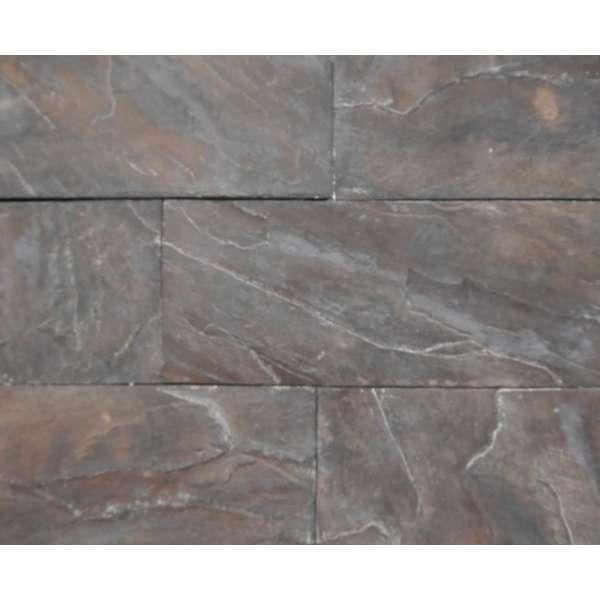 Плитка (камень) бетонная Плато Нуаро
