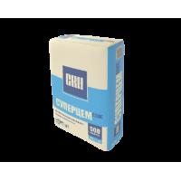 Цемент Каменец-Подольский М500 без добавок