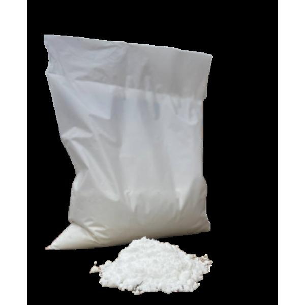Противоморозная добавка,  формиат натрия 5 кг