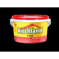 Смесь Kirchland Fuga