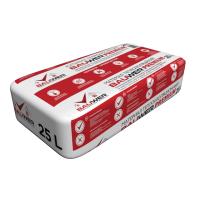 Теплоизоляционная смесь Bauwer Premium (Тепловер Premium)