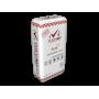 Теплоизоляционная смесь Тепловер AERO