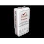 Теплоизоляционная смесь Тепловер Premium