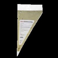 Термостойкий клей для изоляционных плит SkamoEnclosure