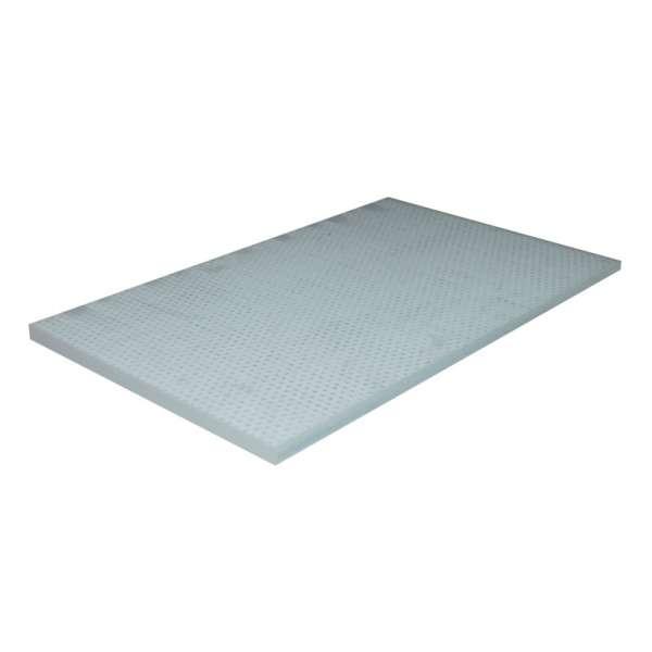 Теплоизоляционная плита Super Isol Skamol