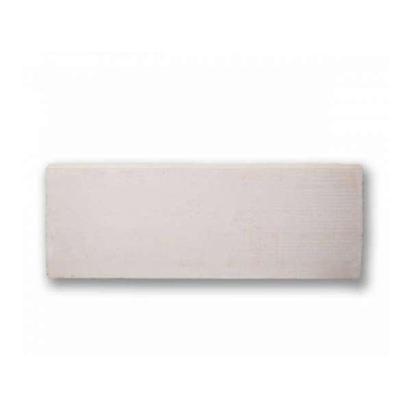 Шамотная плита Rath Quickboard