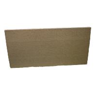 Шамотная плита Rath Wandbauplatte 1000х500х30 мм