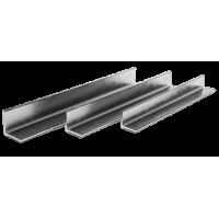 Уголок стальной 35х35х3 мм