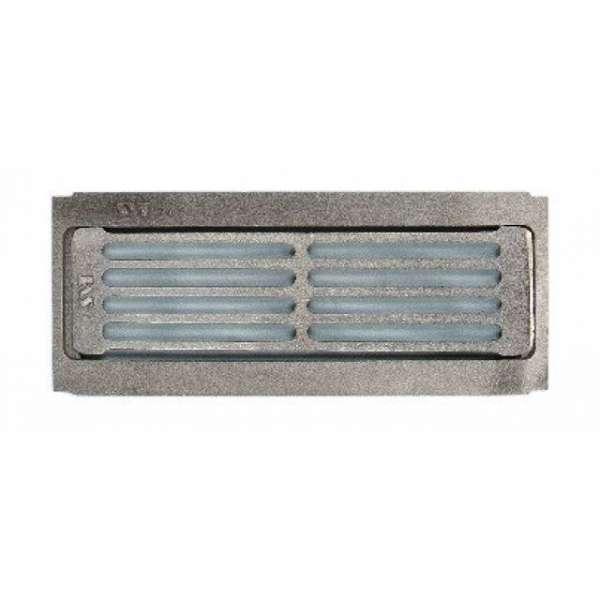 Колосник 2К SVT 104, 135 х 425 мм