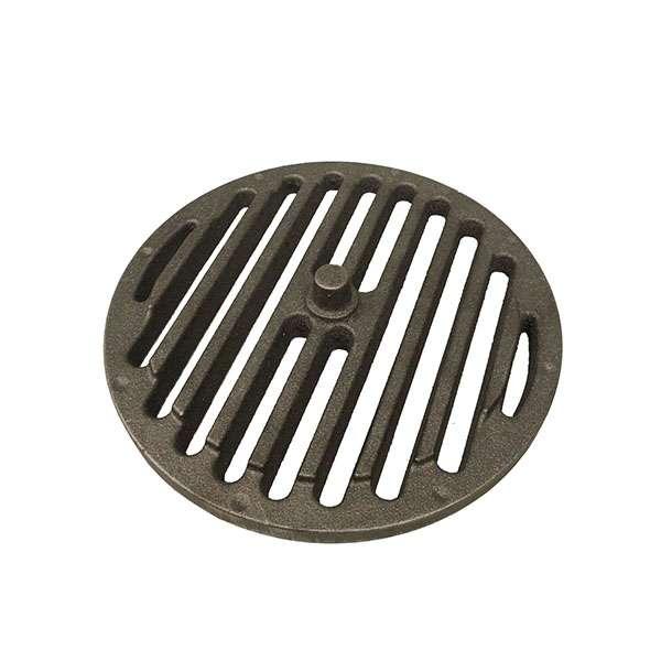 Колосниковая решетка круглая SVT 113, Ø - 190