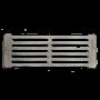 Колосник 3 SVT 105, 140 х 345 мм