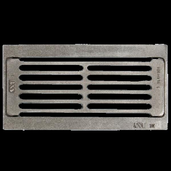 Колосник 3К SVT 106, 165 х 410 мм