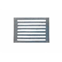 Колосниковая решетка 270х190 мм