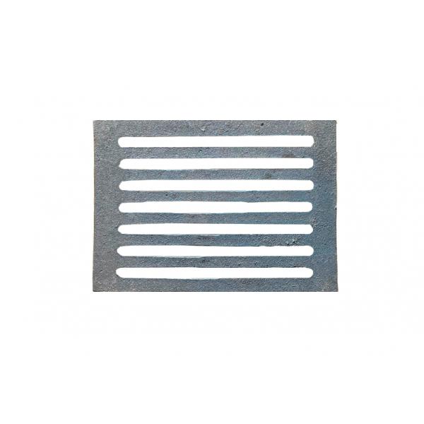Колосниковая решетка, 270х190 мм