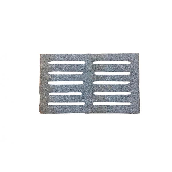 Колосниковая решетка, 280х167 мм
